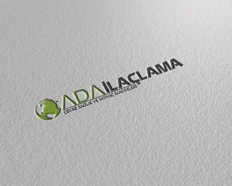 ada ilaclama logo