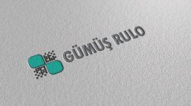 gumus rulo