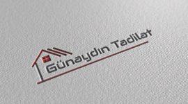 gunaydın tadilat logo