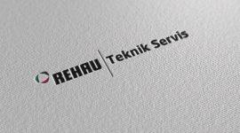 rehau teknik logo