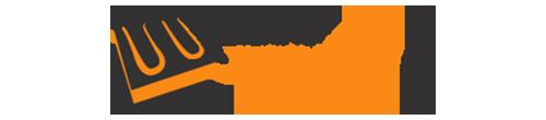 Rehau yerden ısıtma logo