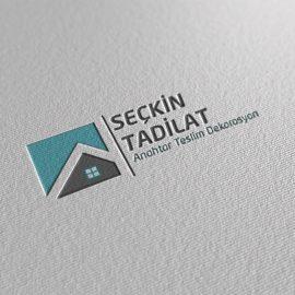 seckin tadilat logo
