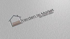 yerden ısı market logo