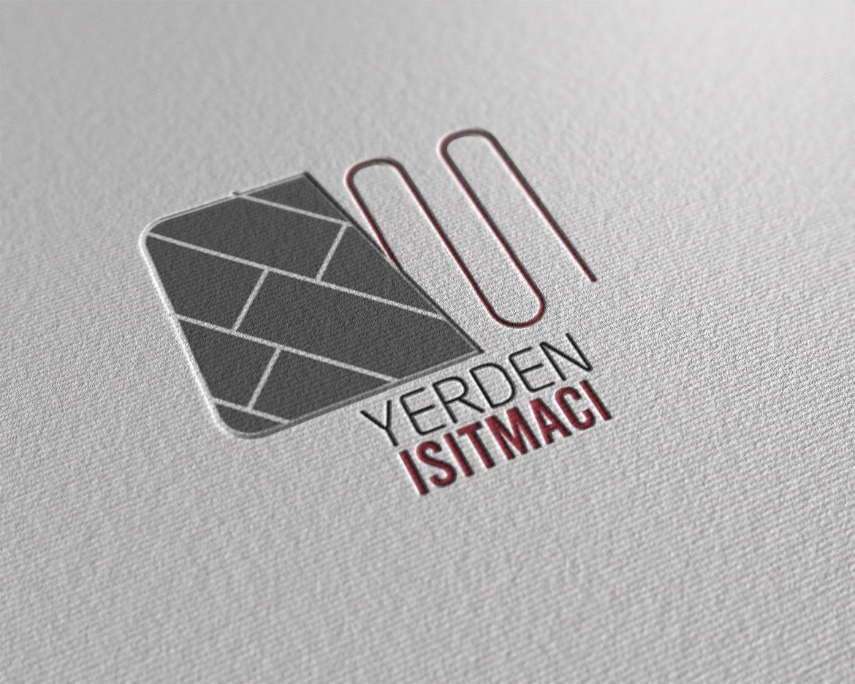 yerden ısıtmacı logo