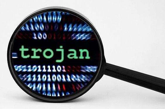 Trojan Nedir? Trojan Nasıl Bulaşır?