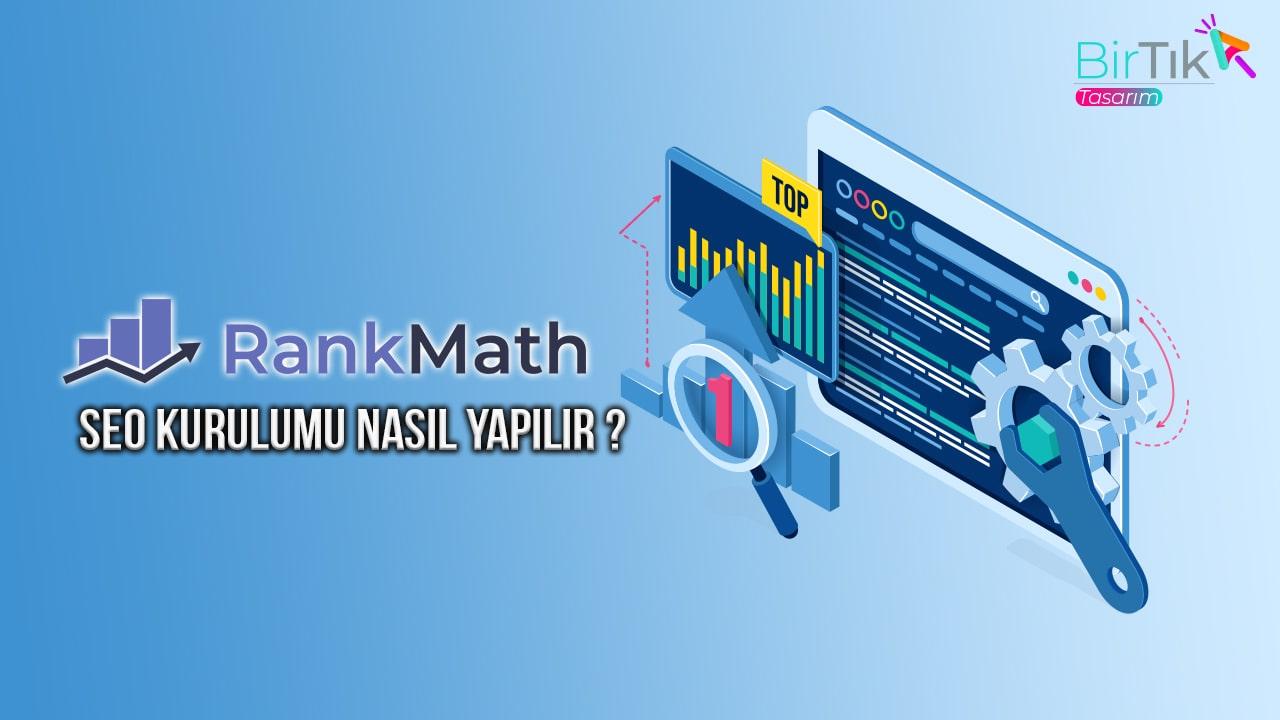 rank-math-seo-kurulumu