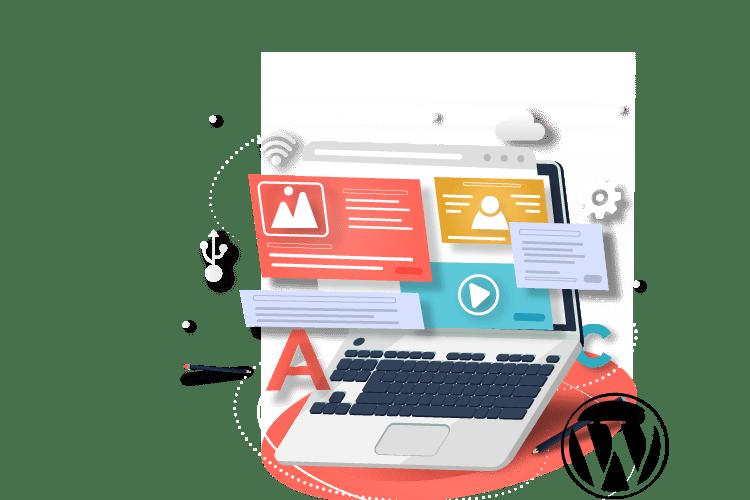 wordpress turkcelestirme hizmeti