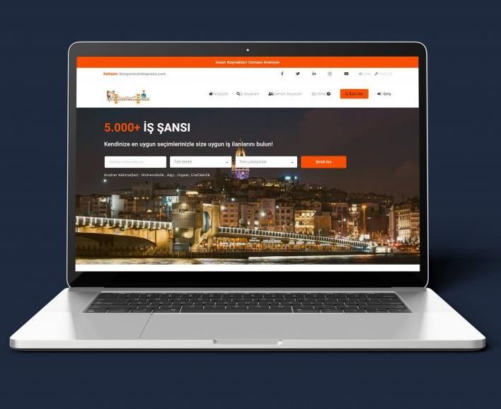 birtik tasarim web 5
