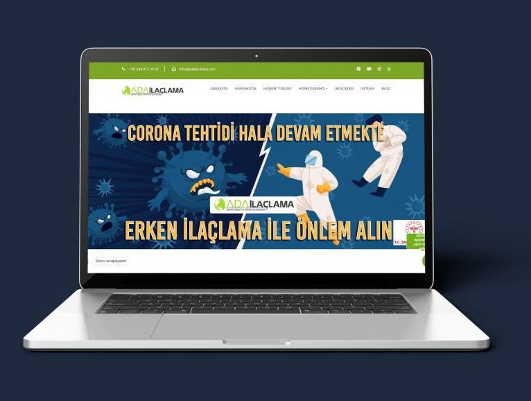 birtik tasarim web 6