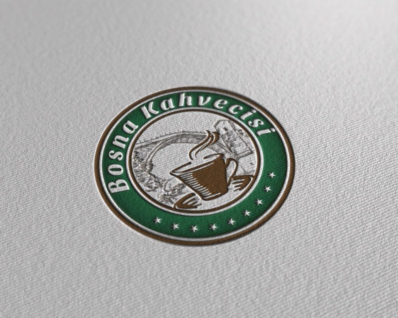 bosna-kahvecisi