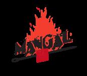 mangal logo