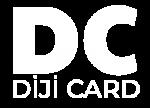 diji-cart logo