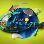 your unique travel tanitim videosu
