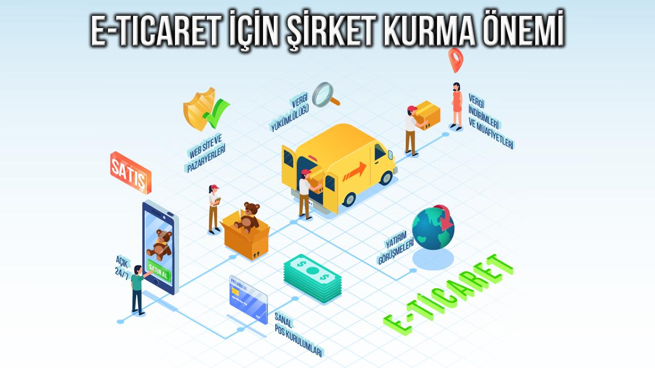 e-ticaret-icin-sirket-kurma-onemi