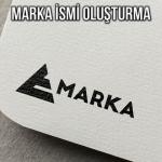 marka-ismi-olusturma